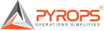 Pyrops Operations simplified - Pyrops® WMS